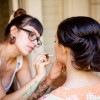 10 Tips For Flawless Wedding Day Makeup