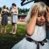 10 Photos: Amazing Kids at Weddings – Vol. 1