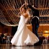 6 Easy Tips for Creating a Memorable Wedding Reception