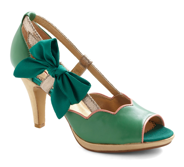 green wedding shoes online image arcade
