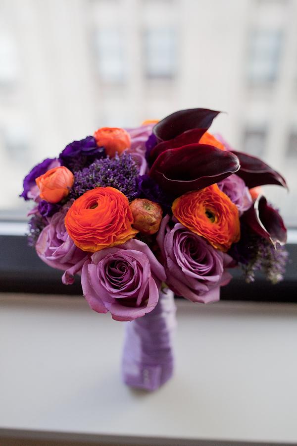 Orange Purple Wedding On Pinterest Brown Wedding Invitations Groom
