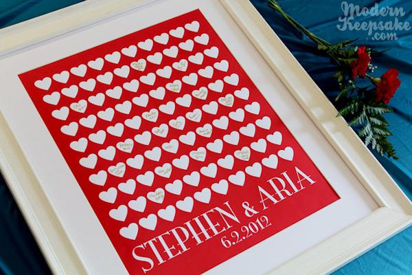 Printable Wedding Reception Invitations was awesome invitation ideas