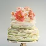 Maggie Austin Wedding Cakes