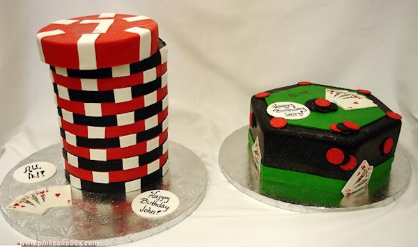 Poker themed grooms cake book of ra slot online