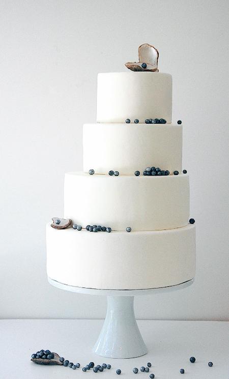 ... austin cake tags dc wedding simple wedding cake white wedding cake