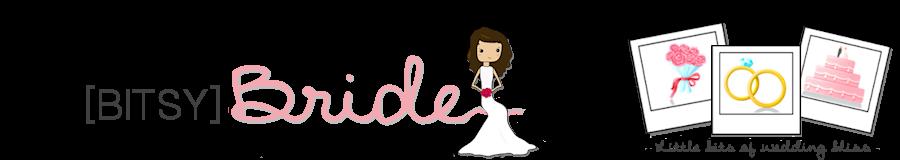 Bitsy Bride