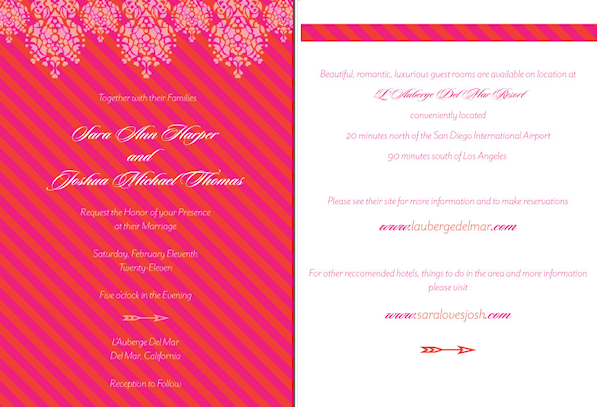 images for wedding invitations