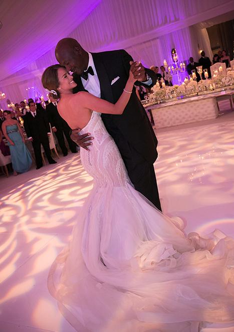 1367193127_michael-jordan-yvette-prieto-wedding_1