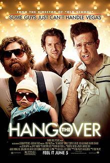 Hangoverposter09