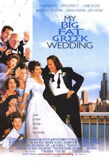 my-big-fat-greek-wedding-poster-463228
