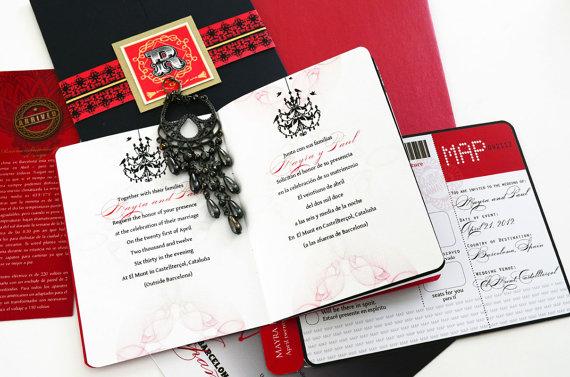 mayra-invite-41