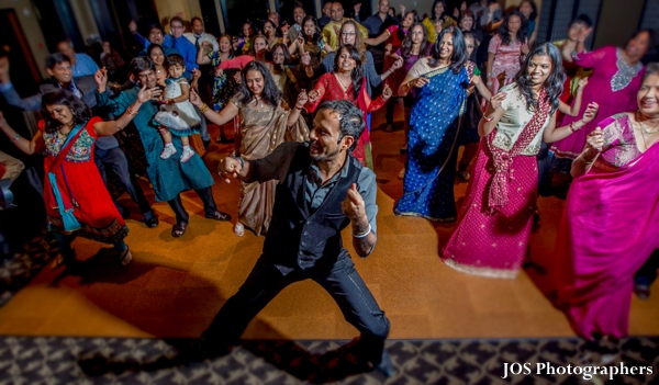 indian-wedding-reception-celebration-dance