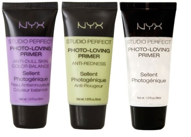 NYX-Cosmetics-Studio-Perfect-Primer-Optimized